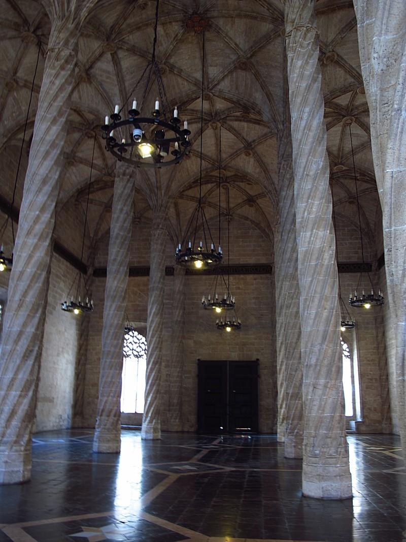 mar 16 3435 inside church