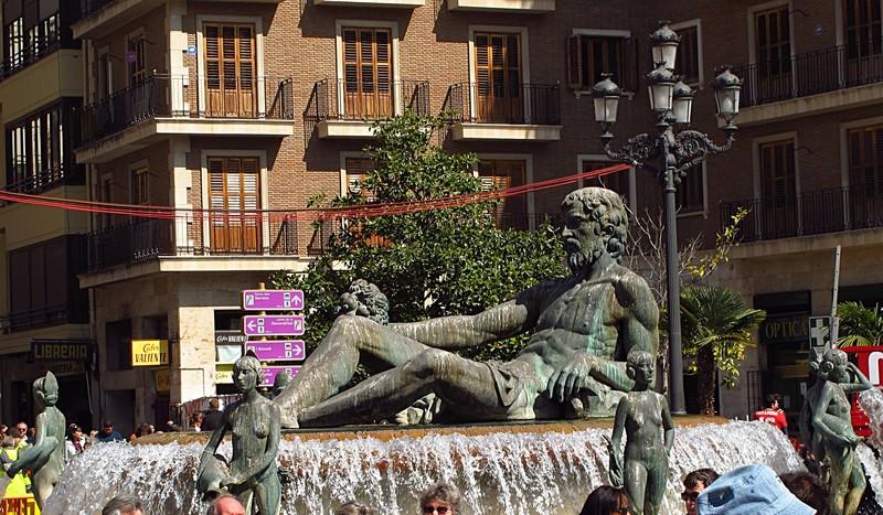 mar 16 3476 fountain guys
