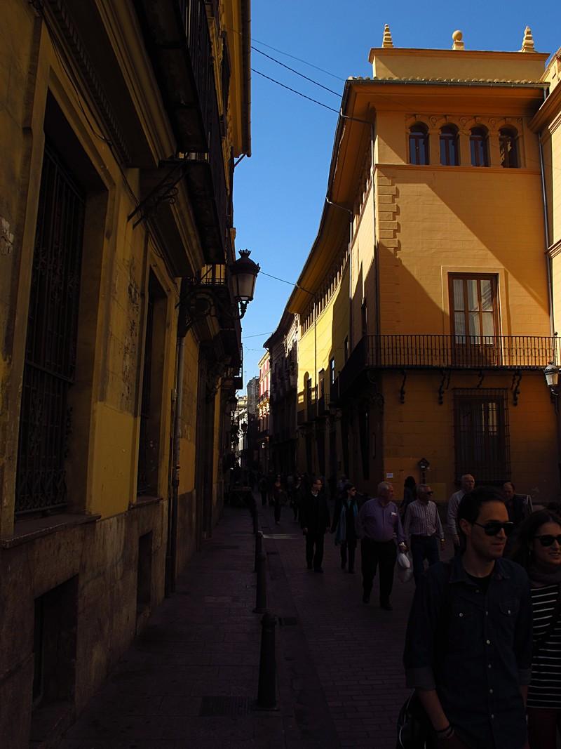 mar 16 3492 alley shadows