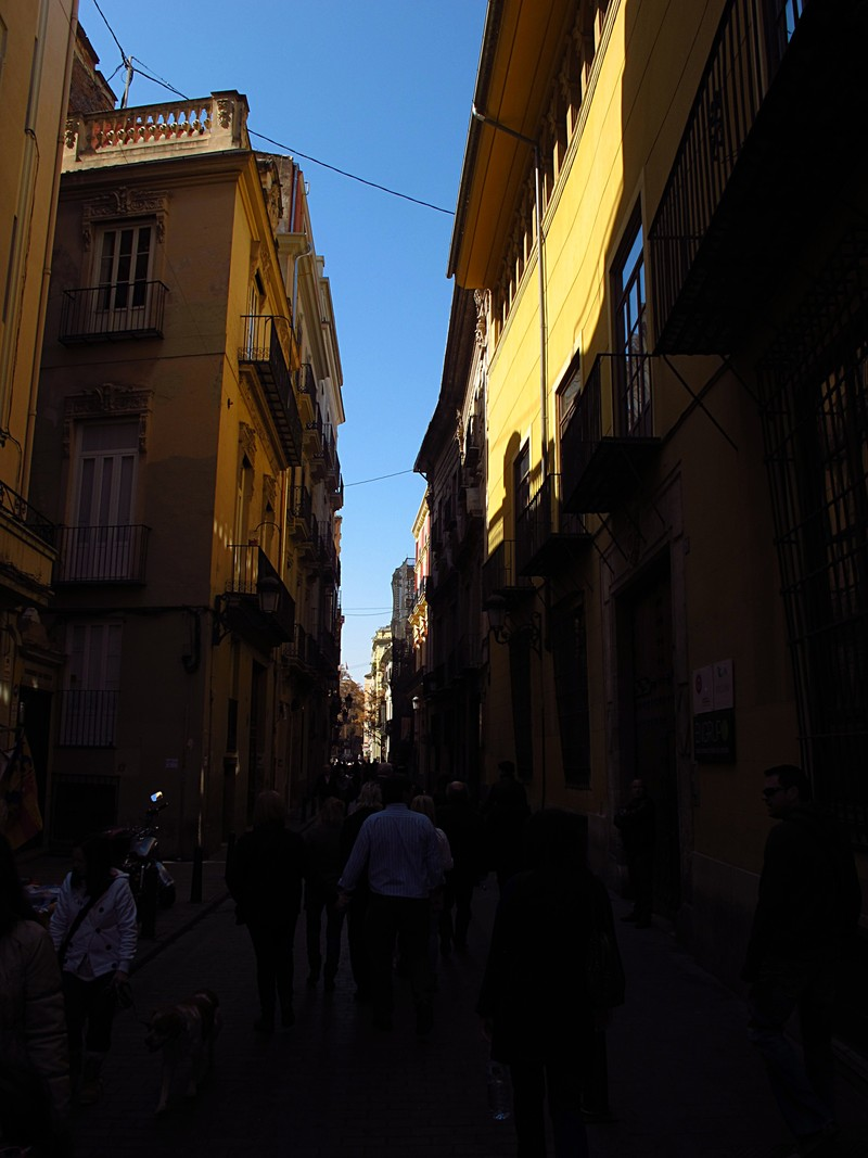mar 16 3494 alley