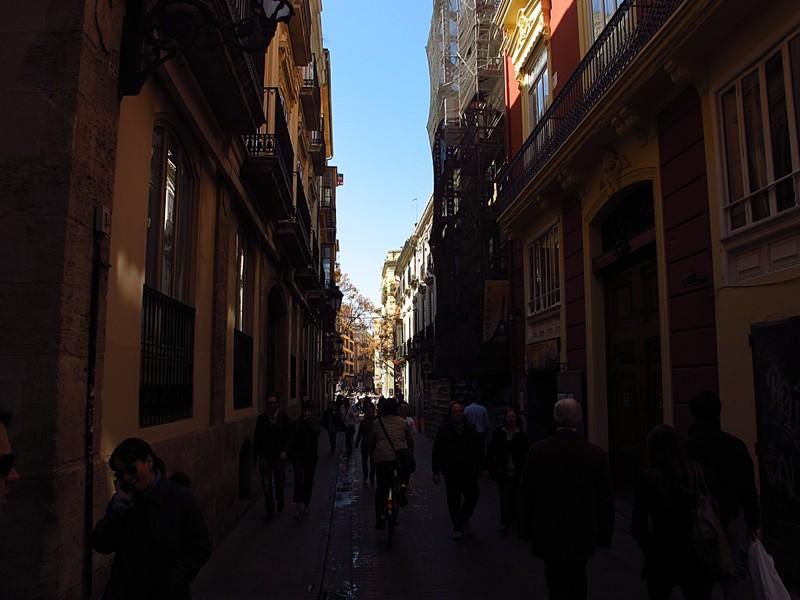 mar 16 3496 alley