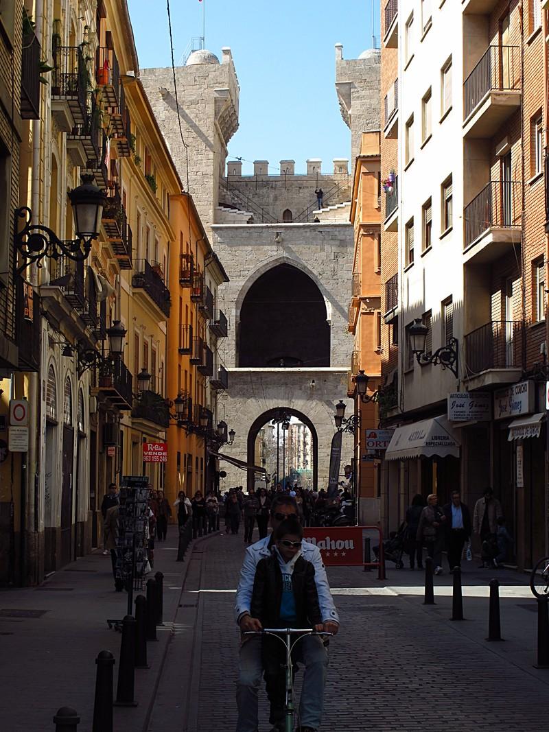 mar 16 3504 castle wall