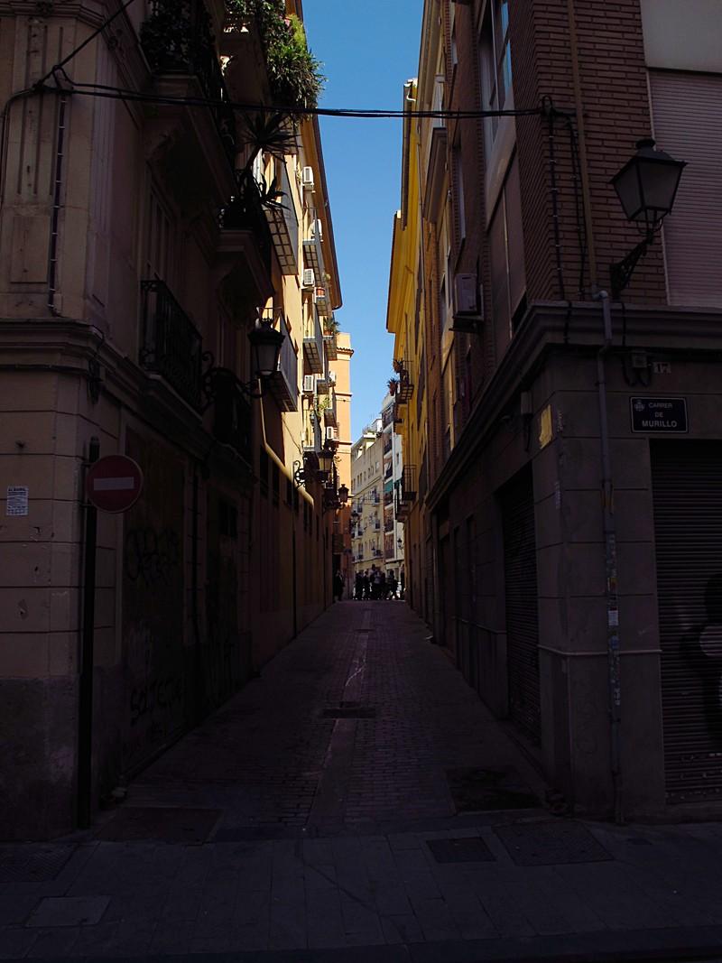 mar 16 3537 alley