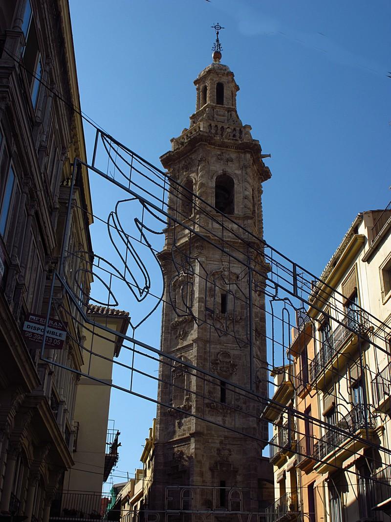 mar 16 3613 steeple