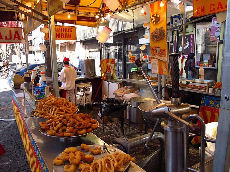 mar 16 3642 festival food
