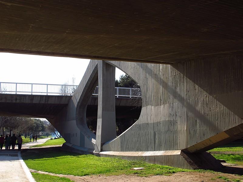 mar 16 3663 calatrava bridge