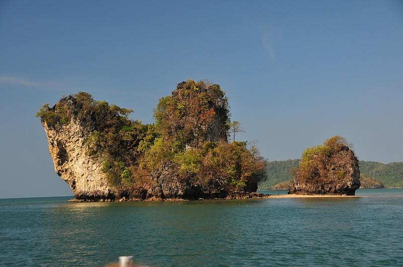 mar 18 8505 island