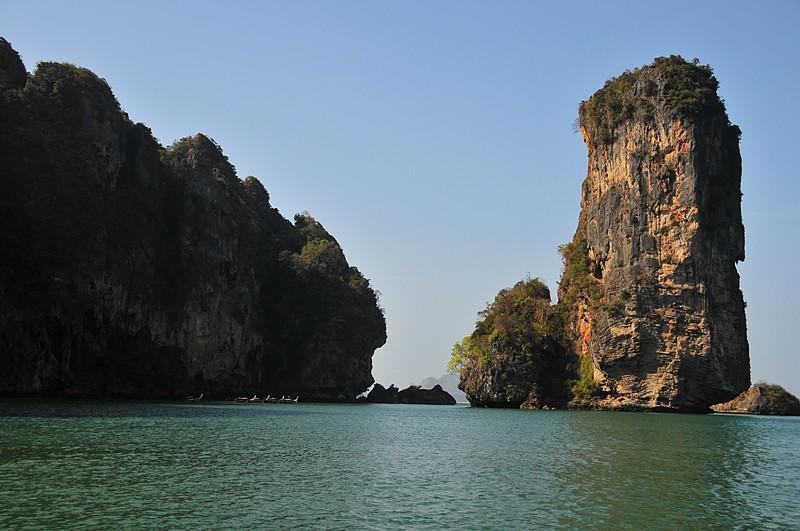 mar 18 8511 island form