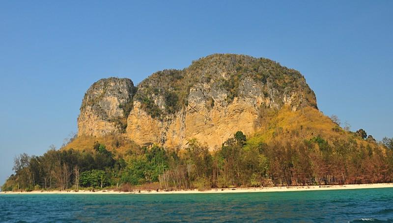 mar 18 8527 island form