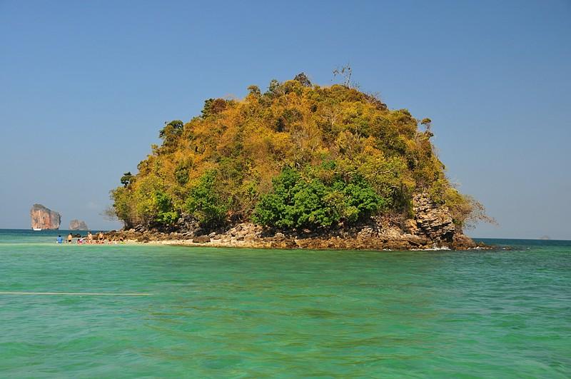 mar 18 8532 island form