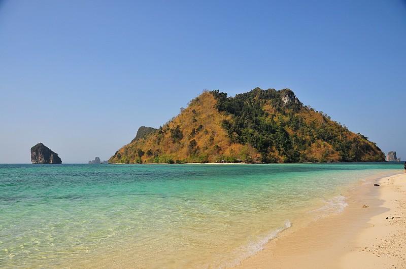 mar 18 8539 islands