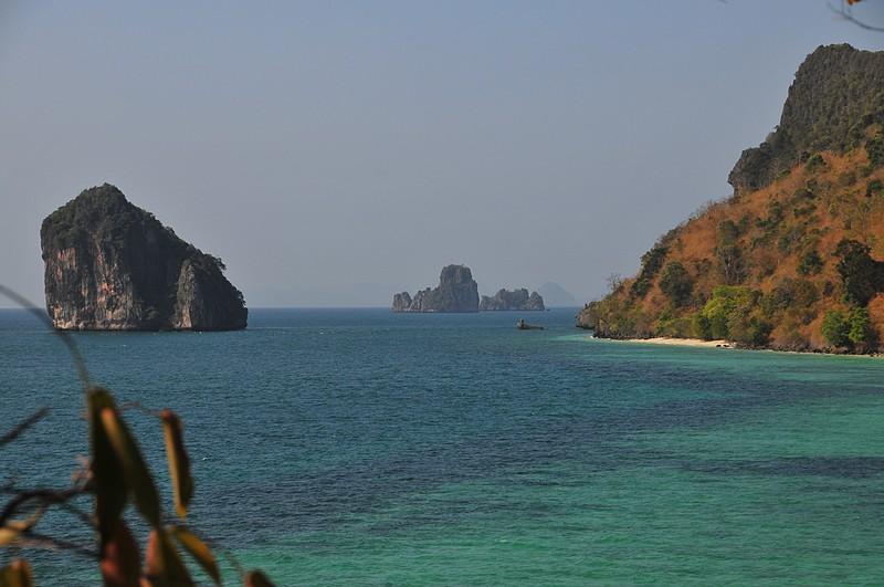 mar 18 8559 islands