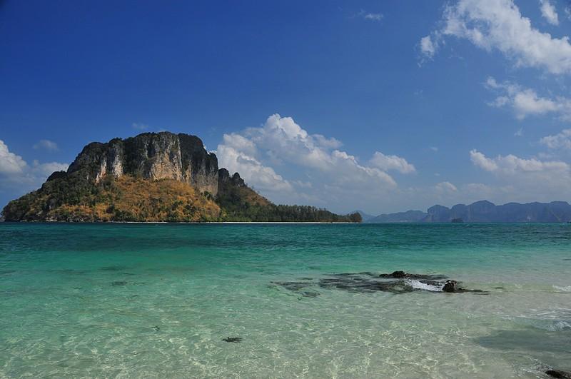 mar 18 8586 island