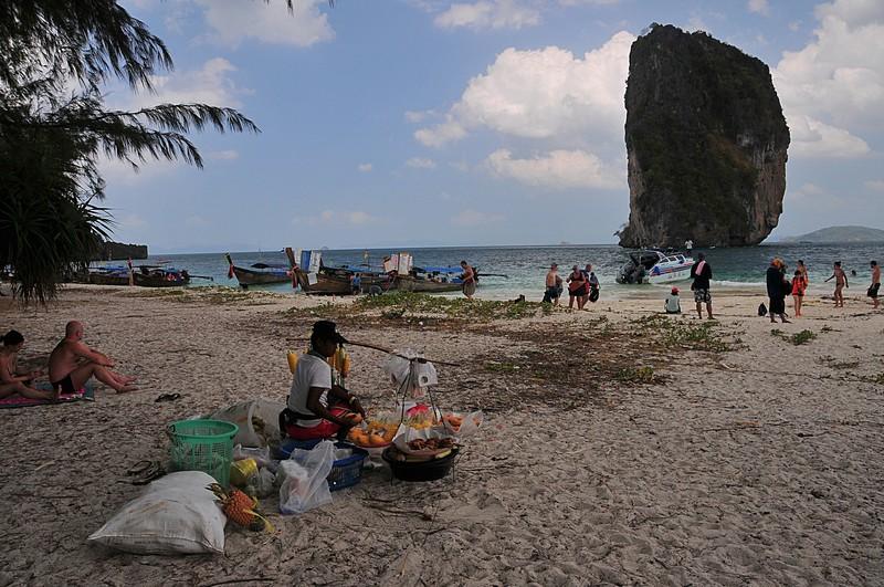 mar 18 8654 fast food island