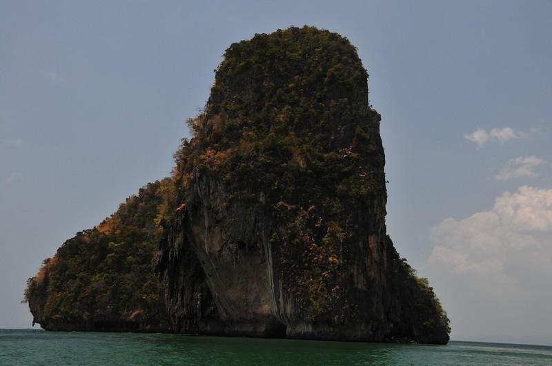 mar 18 8674 island forrm