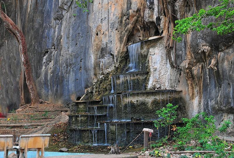 mar 19 8824 temple falls