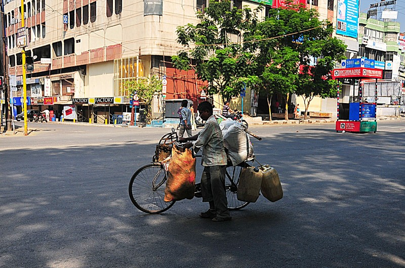 mar 20 0887 bicycle balance