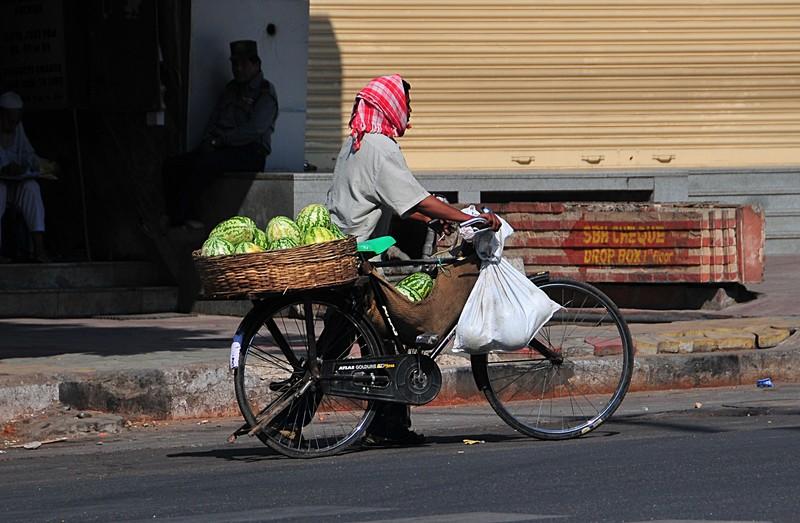mar 20 0893 watermelon bike