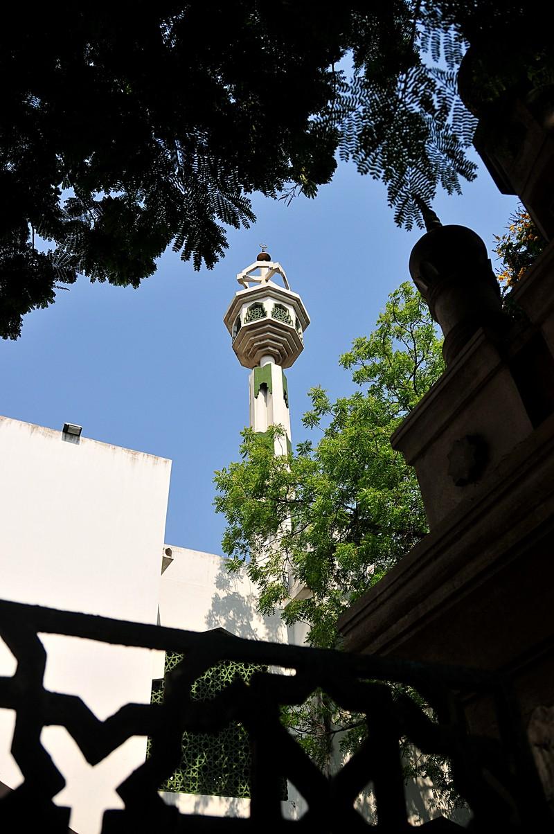 mar 20 0925 tower