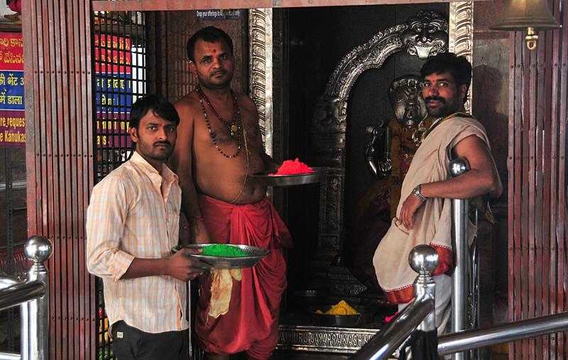 mar 20 0979 temple painters