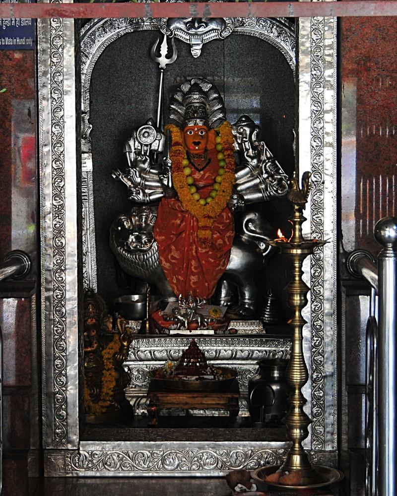 mar 20 1012 temple god