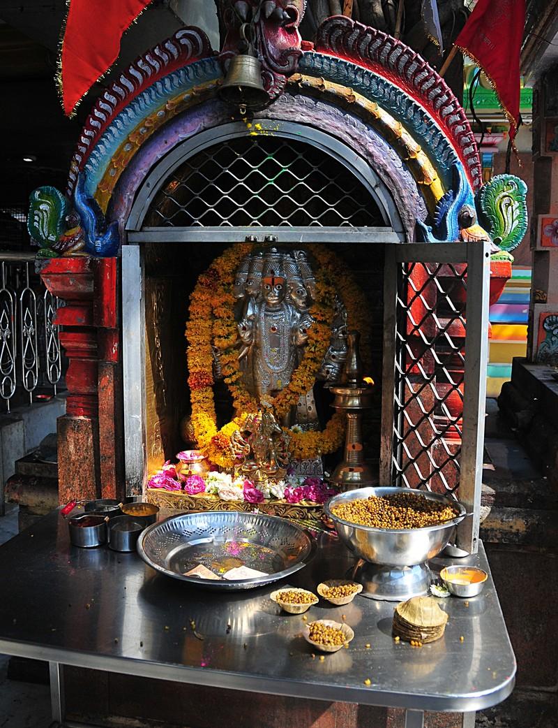 mar 20 1016 temple table