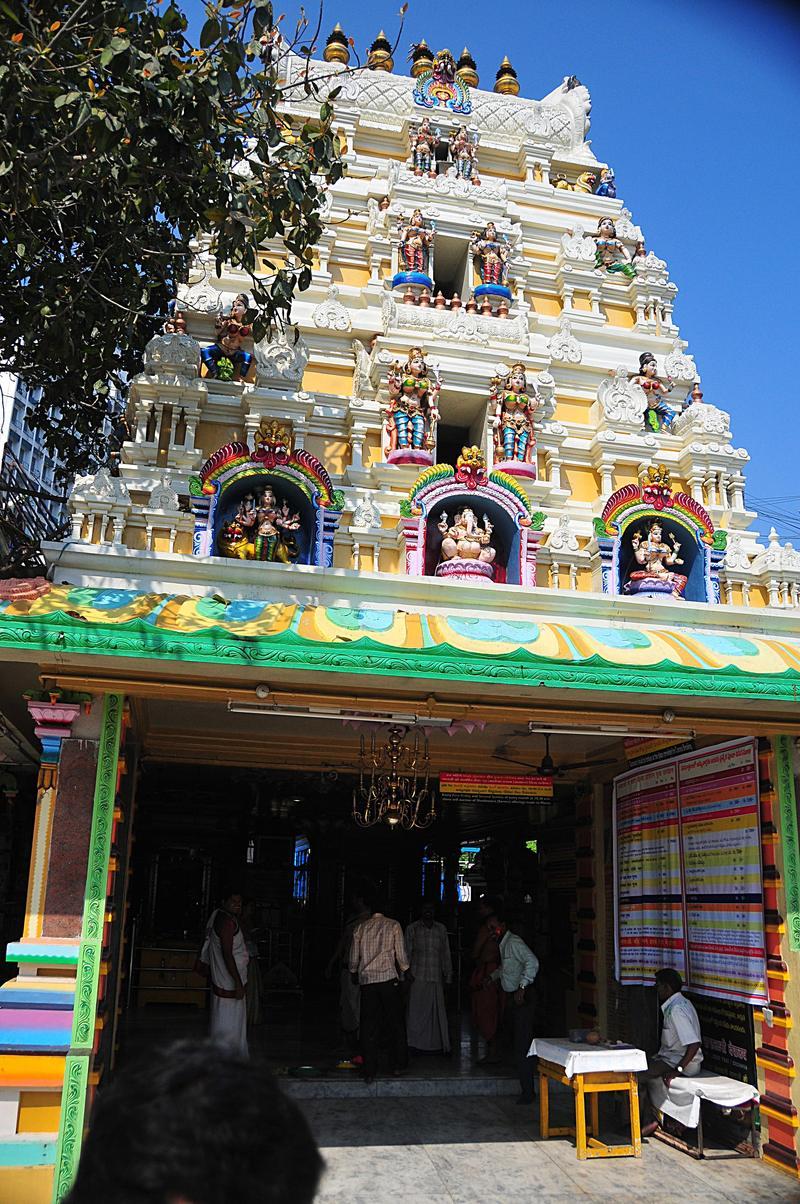mar 20 1019 temple