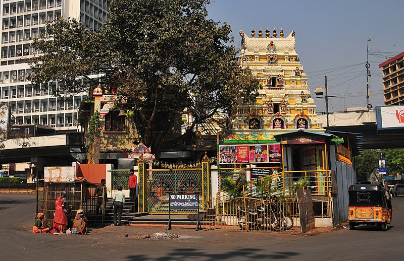 mar 20 1032 temple square