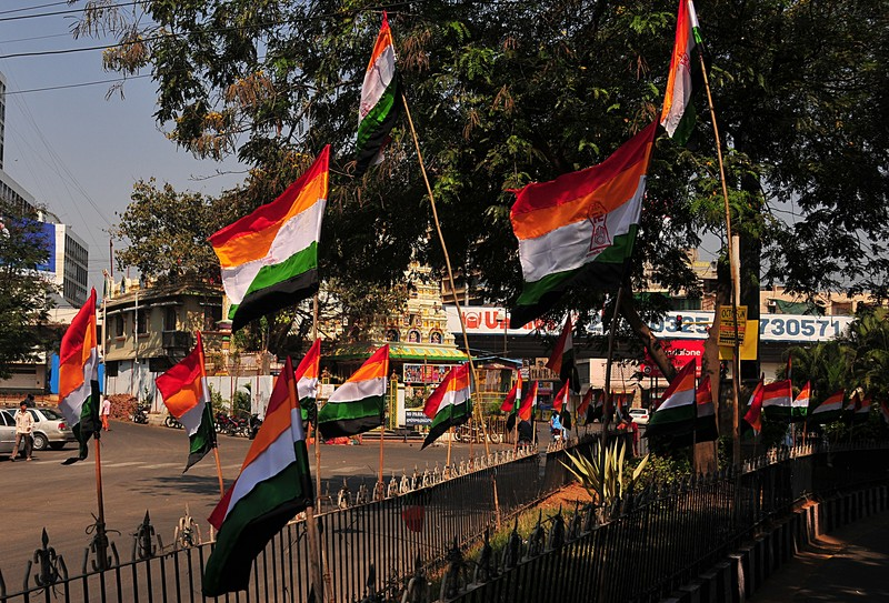mar 20 1042 flags