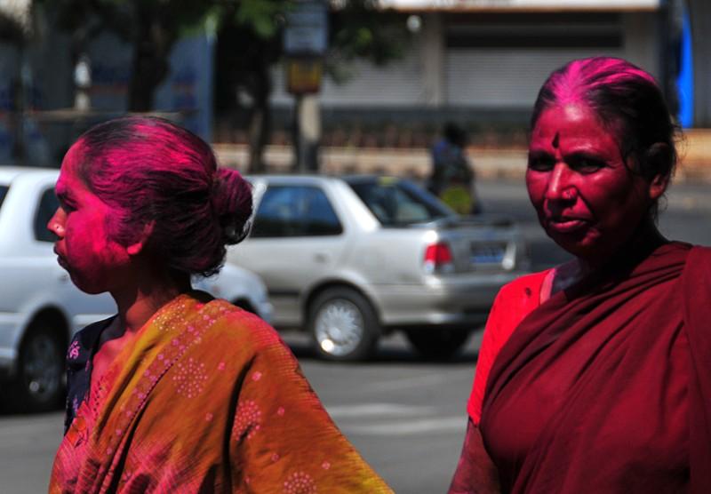 mar 20 1051 purple ladies