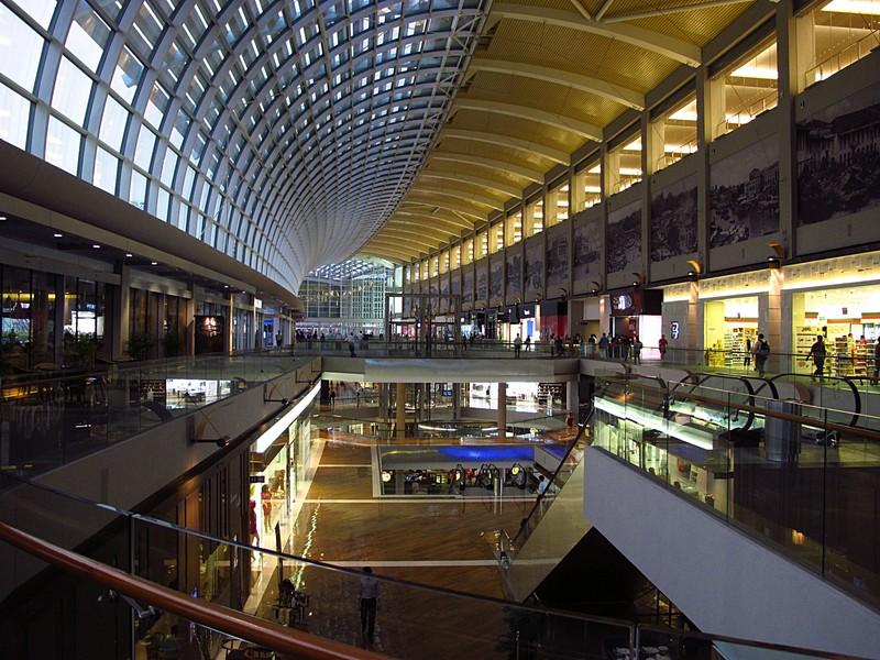 mar 23 4032 sands shopping