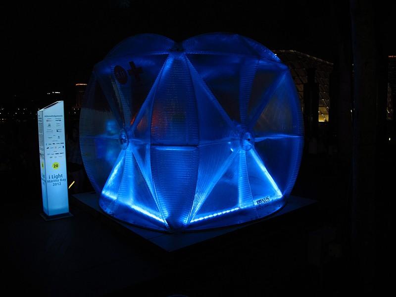mar 23 4071 light box