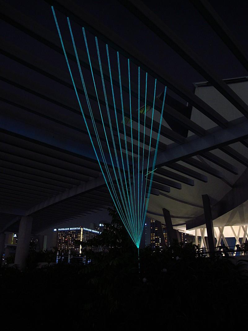 mar 23 4093 light strings