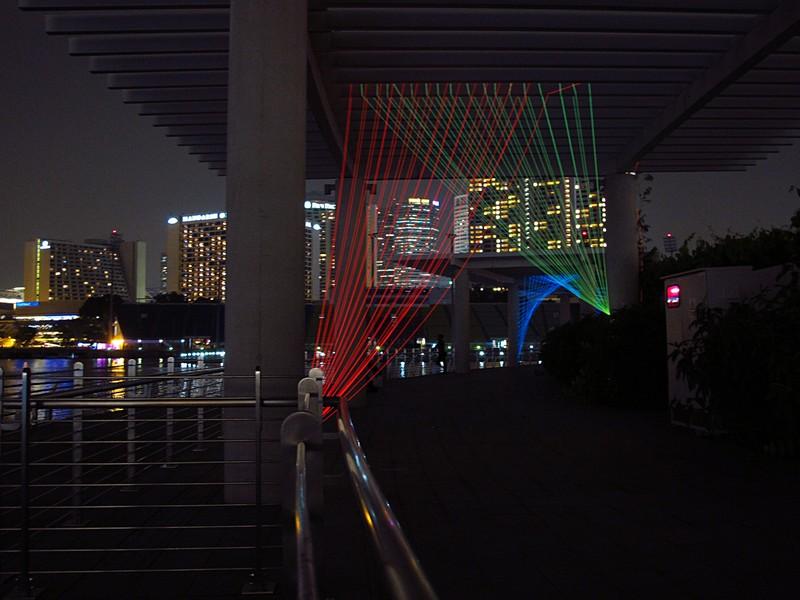 mar 23 4102 string lights