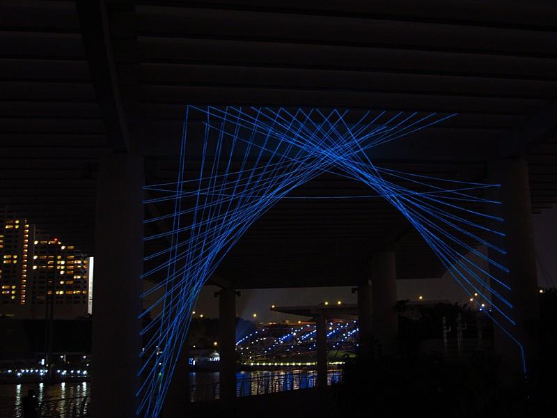 mar 23 4106 string lights