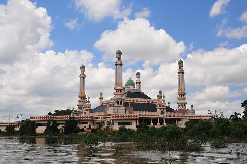 mar 26 9494 mosque