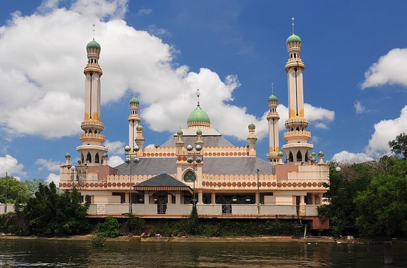 mar 26 9506 mosque