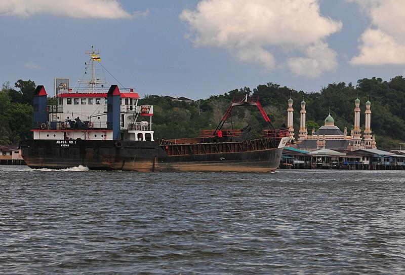 mar 26 9524 ship mosque