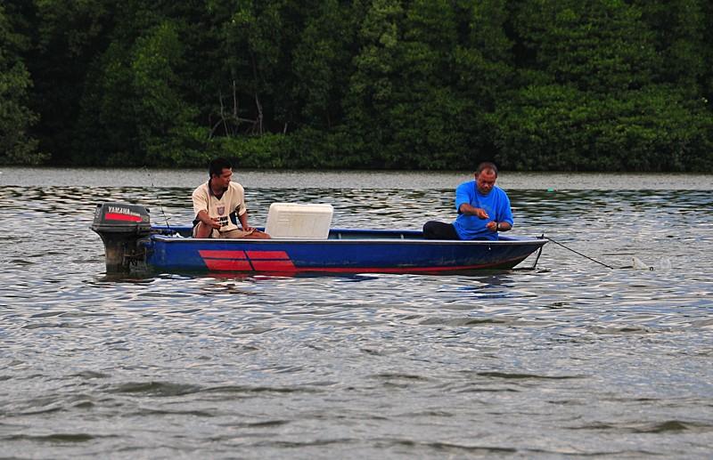 mar 26 9545 fishing