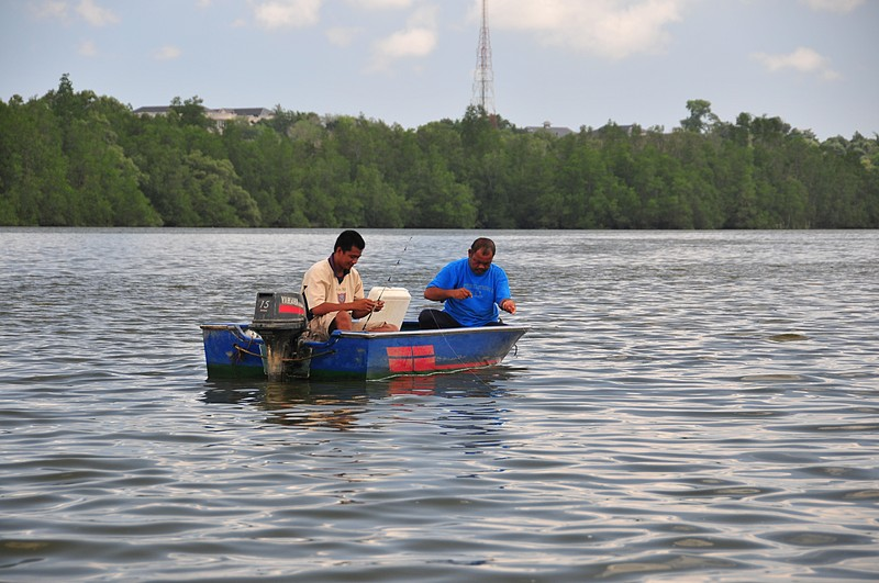 mar 26 9554 fishing