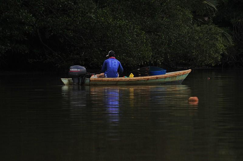 mar 27 1194 fisherma