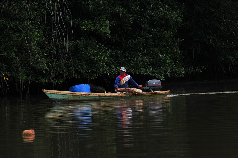 mar 27 1203 fisherman
