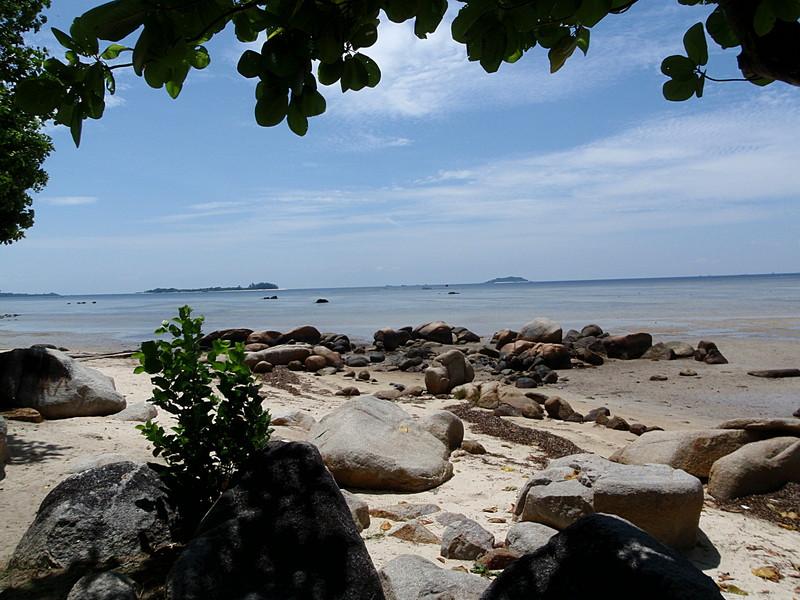 may 02 0017 island