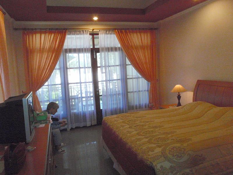 may 02 0021 room