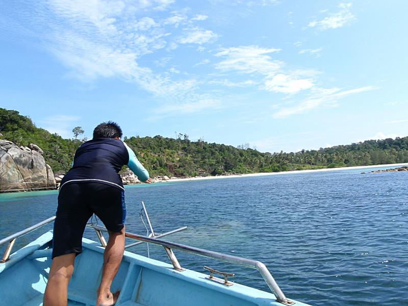 may 02 0060 anchor