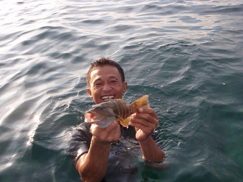 may 08 0248 hari fish