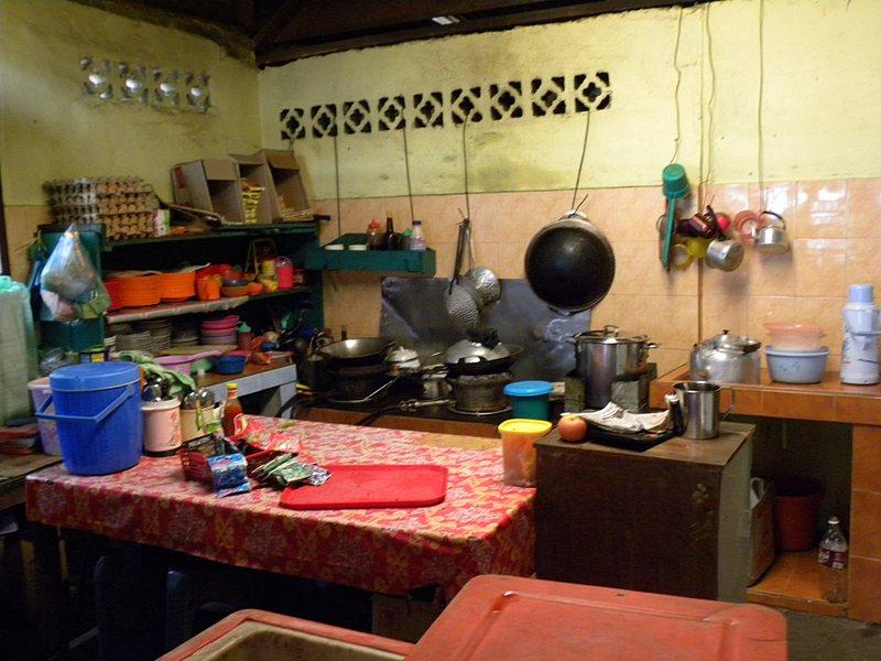 may 08 0330 kitchen
