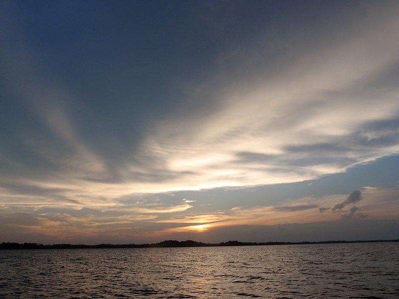 may 08 0455 sunset