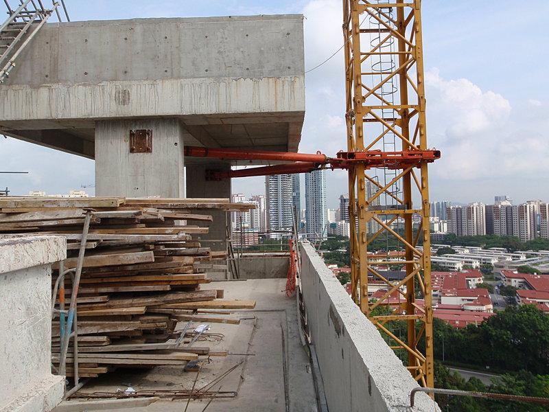 may 08 0508 tower crane tiedown