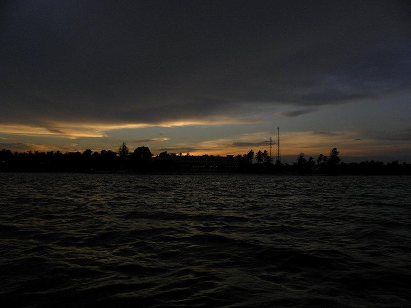 may 08 0592 sunset